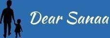 Dear Sanaa